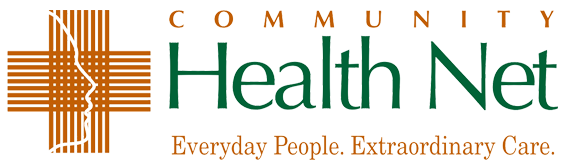 Community Health Net